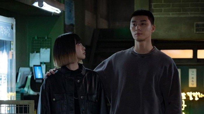 7 Drama Korea yang Dianggap Punya Jalan Cerita Lebih Baik Oleh Penggemar Jika Tanpa Romansa