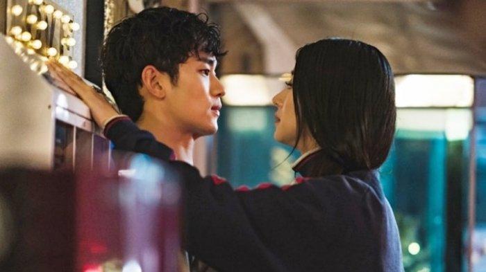 Update Rating 10 Drama Korea Juli 2020, It's Okay to Not Be Okay Berada di Peringkat Ketiga