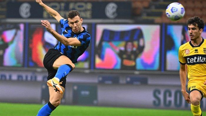 Saksikan Laga Parma vs Inter Milan di beIN SPORTS 2 dan RCTI - Link Live Streaming dan Prediksi