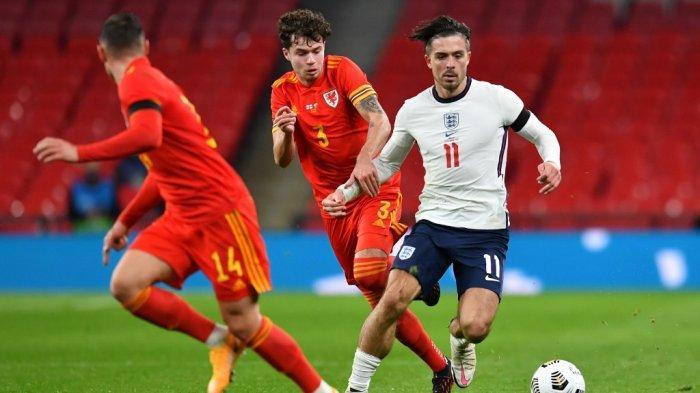 Berita Transfer Liga Inggris: Incaran Manchester United Kian Dekat ke Man City