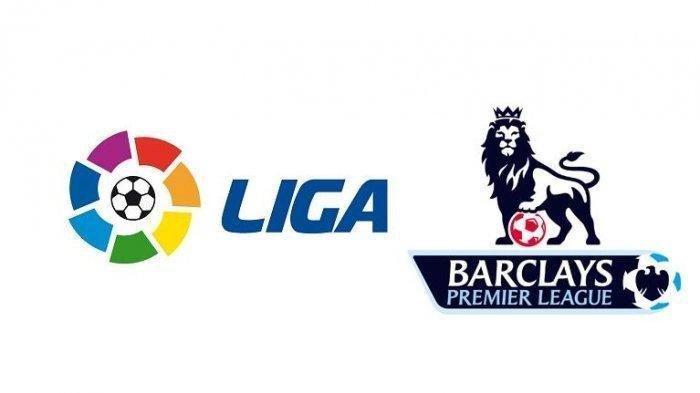 Jadwal Bola Malam Ini Premier League, Liga Italia dan Laliga Spanyol Sabtu 24 Oktober