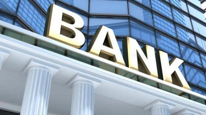 Bank Hasil Penggabungan Akan Berevolusi Jadi Bank Syariah Nasional Terbesar