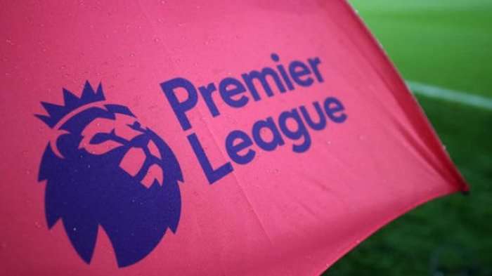 Jadwal Live Streaming Liga Inggris Pekan Keempat di Bein Sports, Ada Bigmatch Leicester vs Liverpool