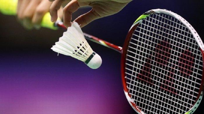 Jadwal Lengkap Pertandingan Badminton BWF World Tour 2020 dan BWF Tour Super 2020 Terbaru