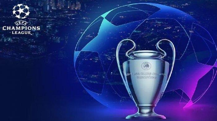 Jadwal Siaran Langsung Liga Champions Live Streaming Manchester United Vs Istanbul Basaksehir Halaman 3 Tribun Jogja