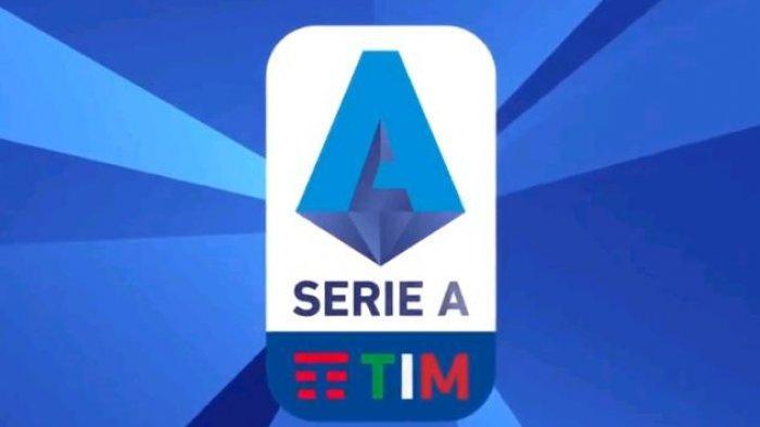 Jadwal LIGA ITALIA Live BeIN Sports Giornata 20, Juve, Parma, AC Milan, Inter, Lazio dan Napoli