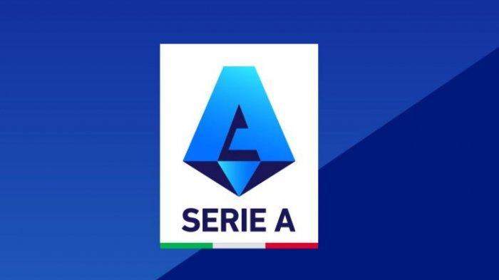 Lega Serie A merilis musim mendatang melalui siaran pers yang akan dimulai pada 22 Agustus dan berakhir pada 22 Mei 2022