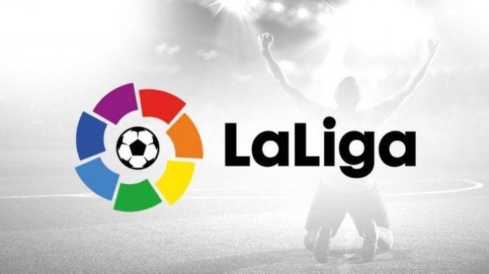 Jawal Pertandingan, Link Live Streaming Levante Vs Real Madrid Malam Ini