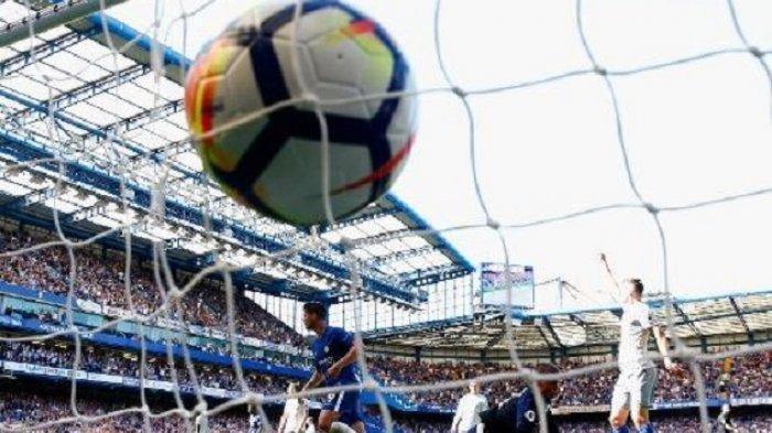 Transfer Premier League Terbaru: City, Everton, Chelsea, MU, Arsenal, Spurs, Aston Villa, Leicester