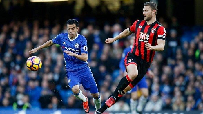 Rekomendasi dan Aturan Baru Aneh di Liga Inggris dan Curhatan Pemain yang Masih Takut Merumput