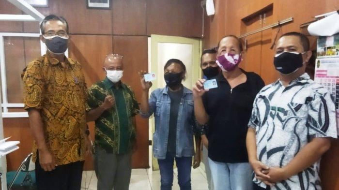 Jalan Terjal Transpuan di DI Yogyakarta Dapatkan KTP, Perjuangkan Hak Dasar Warga Negara