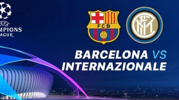 Liga Champion Hari Ini : Jadwal Pertandingan Liga ...