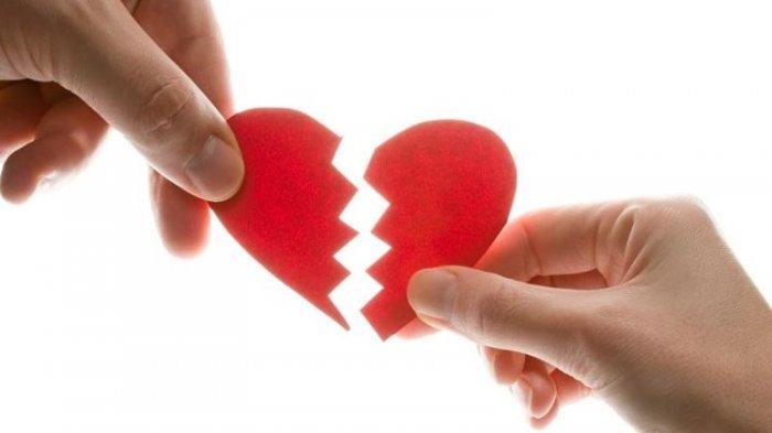Hasil Penelitian: Parasetamol Bisa Jadi Obat Penyembuh Luka Akibat Patah Hati Putus Cinta!