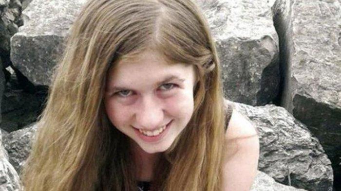 Gadis Ini Mendapat Uang Rp 354 Juta setelah Loloskan Diri dari Penculikan