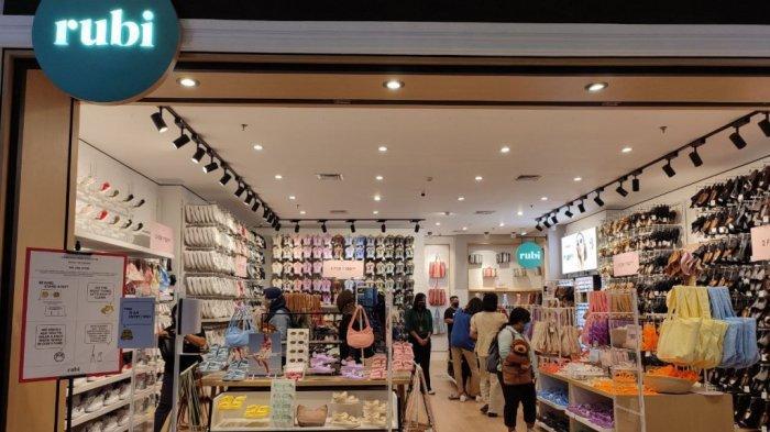 JCM Sambut Positif Hadirnya Tenant-tenant Baru, Tanda Bangkitnya Perekonomian