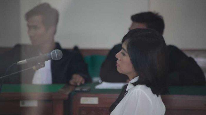 JCW Berharap Vonis Kasus Suap SAH Bisa Ungkap Kasus Korupsi Lain di Kota Yogyakarta