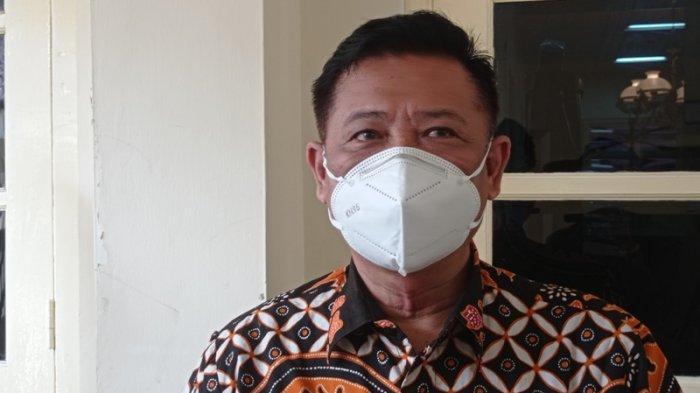 PTM Diizinkan untuk Digelar, Sekda DI Yogyakarta : Kantin Jangan Buka Dulu