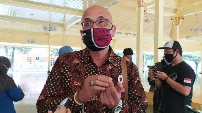 PHRI : Petugas Hotel Harus Berikan Informasi yang Tepat terkait Kondisi Yogyakarta Saat Ini