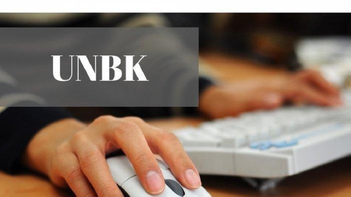 BREAKING NEWS: Disdikpora Kulon Progo Sebut Tidak Ada Permasalahan Jelang UNBK 2020