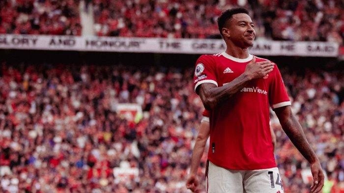 BERITA MU: Komentar Ole dan Lingard Peluang Man Utd Rebut Gelar Liga Inggris