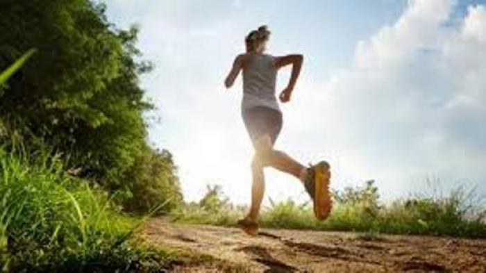 Tips Olahraga untuk Membakar Kalori, Bisa Membantu Kendalikan Gula Darah