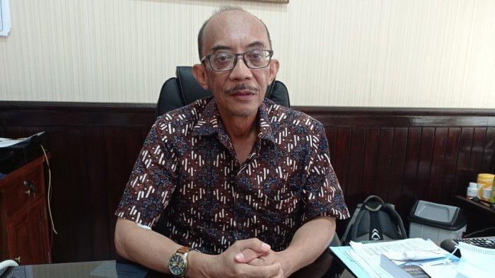 Jogja Smart Province Tuntaskan Permasalahan di Daerah dengan Inovasi
