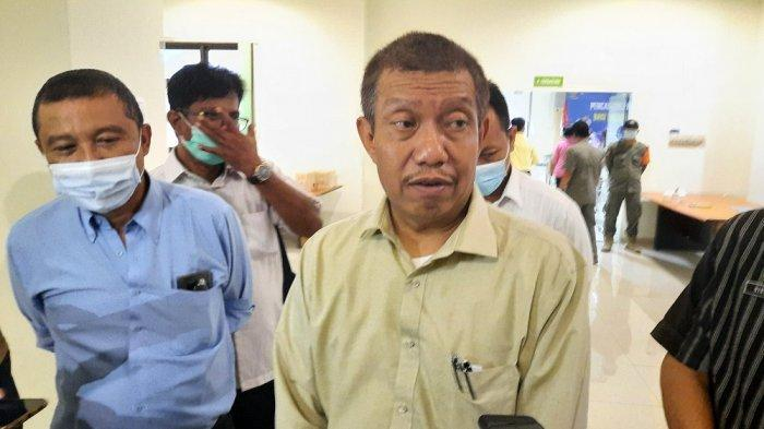 Jokowi Bakal Hadiri Vaksinasi Massal di Malioboro, Pemkot Yogya Siap Antisipasi Kerumunan