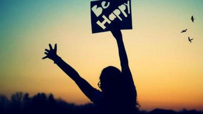 5 Shio Beruntung Hari Ini Minggu 20 Juni 2021 : Ada Kabar Baik Buat yang Masih Jomblo