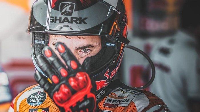 Jadwal MotoGP Valencia Hari di Channel Fox Sports dan Momen Jorge Lorenzo Pensiun