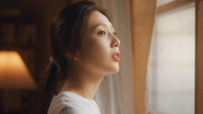 Lirik Lagu Joy Red Velvet - Hello, Lengkap dengan Terjemahan Lirik Bahasa Indonesia
