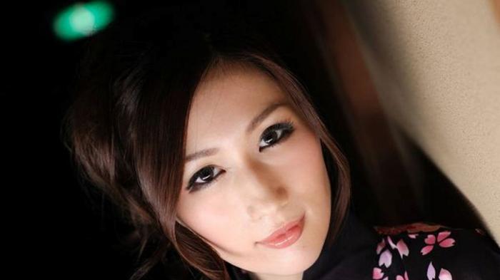 Boin julia Maria Ozawa