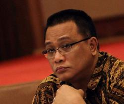 Ini Alasan Jumhur Hidayat Dirikan ARM dan Dukung Jokowi Capres