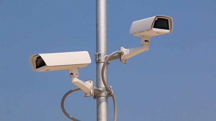 Puluhan Pelanggar Terekam Kamera Tilang Elektronik Tiap Hari di Kota Magelang