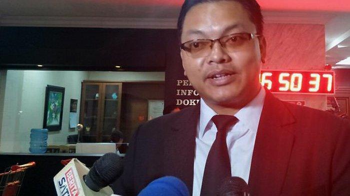 Tuding Terjadi Kecurangan, Kubu Prabowo Wajib Membuktikan di MK