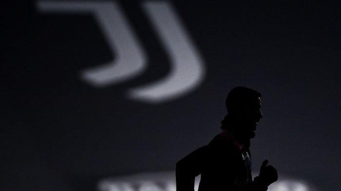 Juventus 4-1 Udinese, Juve Naik ke Peringkat 5, AC Milan Rebut Posisi Inter