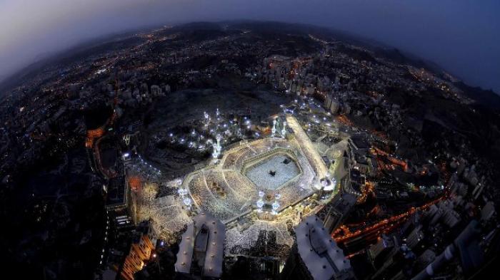 Kemenag Keluarkan Imbauan Penting untuk Jemaah Haji 2018, Ada Tiga Poin Penting