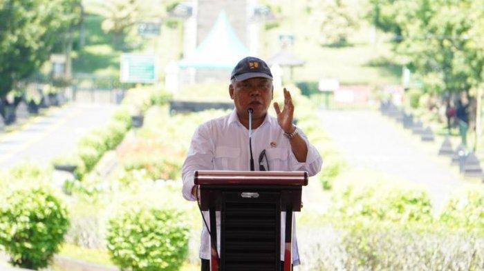 Kabar Terbaru Jalan Tol Yogyakarta-Bawen, Target Selesai Tahun 2023