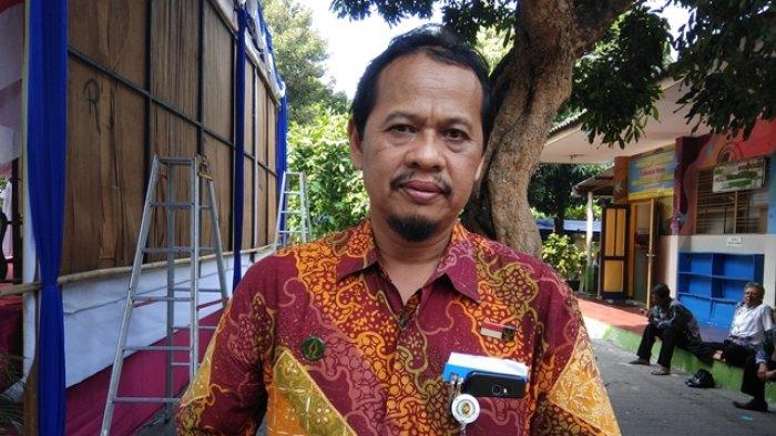 Nilai Rata-rata USBN SD Kota Yogyakarta Jadi yang Tertinggi di DIY
