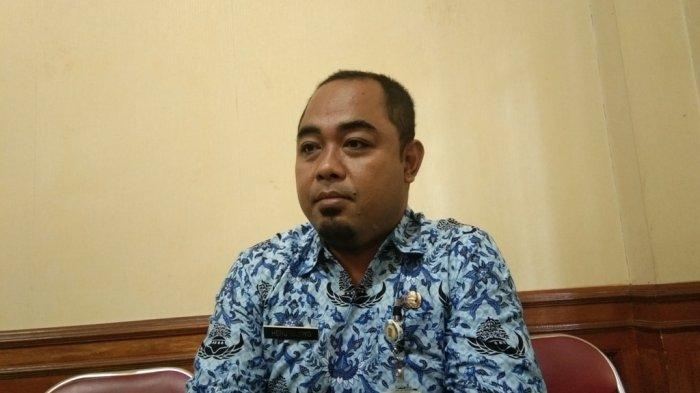 Disperinaker Klaten Terima Dua Aduan Terkait Pembayaran THR Lebaran 2021