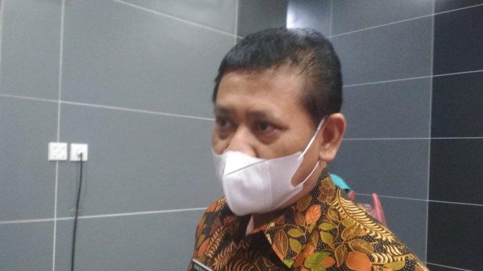 Kabupaten Magelang Darurat Sampah, DLH Wacanakan Program Tambang Sampah