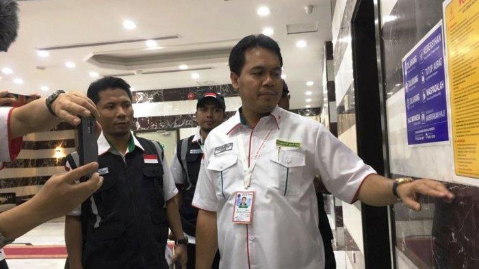 Pesan Kadaker Makkah untuk Jemaah Haji Indonesia