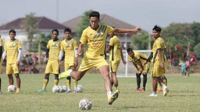 Kadek Dimas Satria