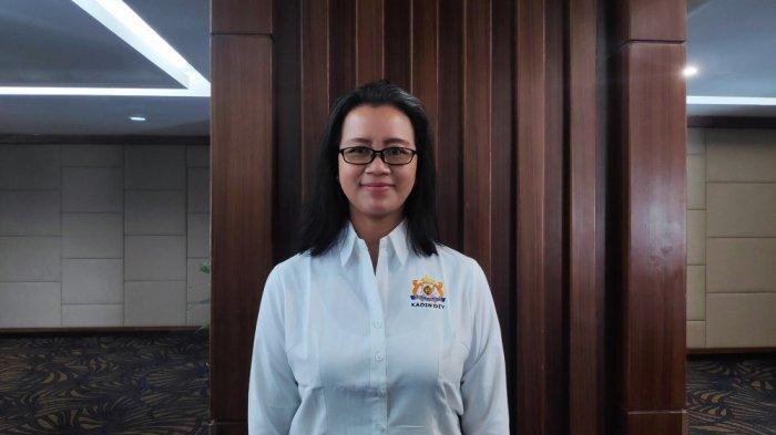 Kadin DI Yogyakarta Berupaya Agar UMKM dapat Kemudahan Akses Perbankan