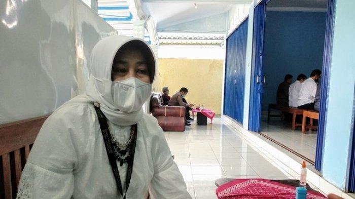 Dinkes Gunungkidul Awasi Secara Ketat 42 Pasien COVID-19 yang Jalani Karantina Mandiri