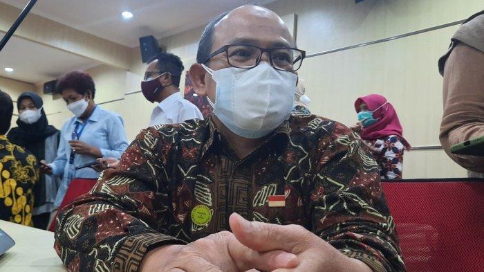 Sekati YK Ing Mall, Upaya Pemkot Yogyakarta Hidupkan Hegemoni Pasar Malam Sekaten