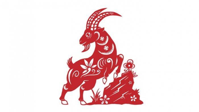 10 Shio Beruntung Jumat 9 April 2021 : Ada yang Unggul dalam Debat
