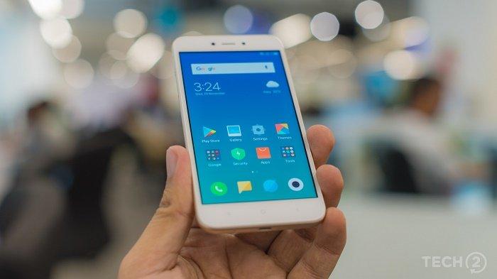 Cara Nelpon dan SMS Murah ke Arab Saudi Menggunakan Indosat