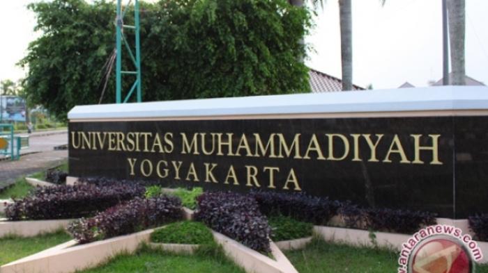 Manajemen UMY Berhasil Raih Akreditasi A
