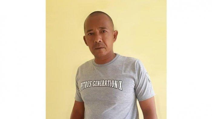 Biodata Enco Ruhayat, Pemeran Kang Darman Dalam Sinetron Preman Pensiun