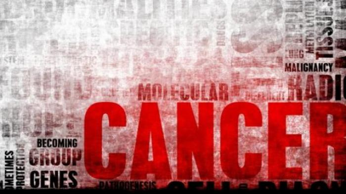 Kanker Dapat Disembuhkan, Berikut Penjelasannya